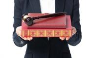 关于股权转让法律规定