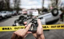 交通肇事罪致人死亡如何赔偿标准
