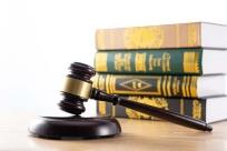 法院委托司法笔迹鉴定程序