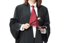 司法鉴定委托书在哪里拿