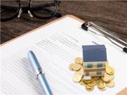 质量保证金和履约保证金的区别
