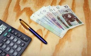 新成立的财务公司需要办哪些手续
