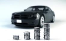 车险受益人是什么意思