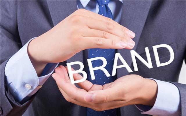 信小呆被多家公司抢注商标,抢注商标的合法性与合理性