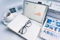 合伙企业的成立条件有哪些