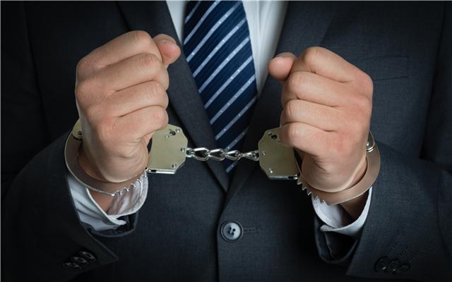 原告不起诉被告可以取保吗