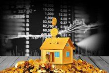 私人借贷有抵押吗
