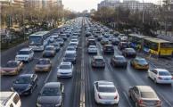 交通肇事起诉需要哪些材料