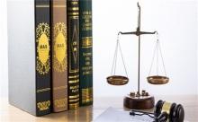 离婚后孩子抚养权还能变更吗