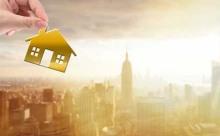 企业出售二手房如何缴纳土增税