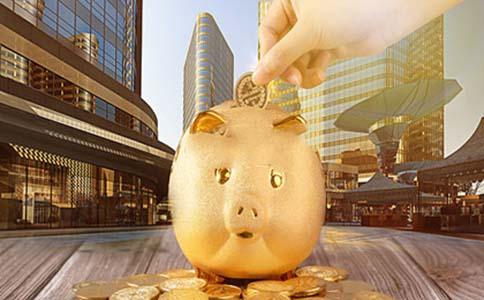 低保有社保公司有冲突吗