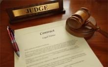 商品房预售合同有没有法律效力