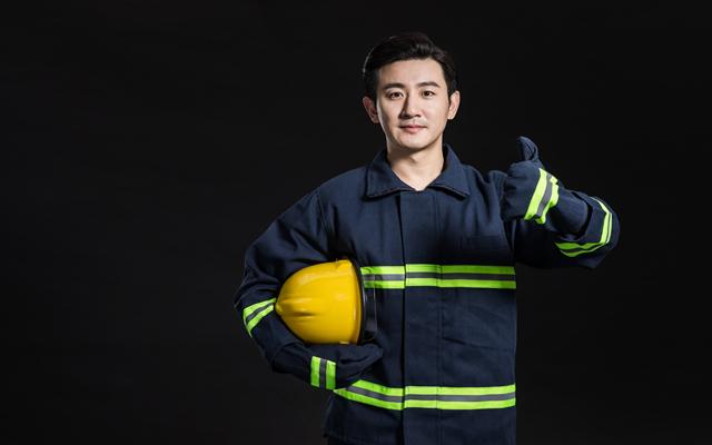河南鹤壁煤矿事故已致4死,安全事故的相关法律法规