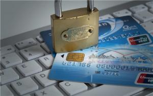 信用卡恶意拖欠怎么判刑