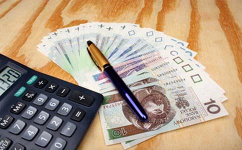 公司怎么才能按最低标准缴纳社保