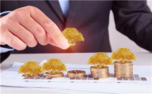 公司社保是直接从对公账户里扣吗