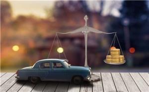 被车撞了误工费保险公司赔偿吗
