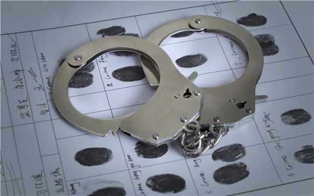 贪污贿赂犯罪证明结构与证据标准