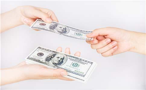 加盟费与保证金的区别