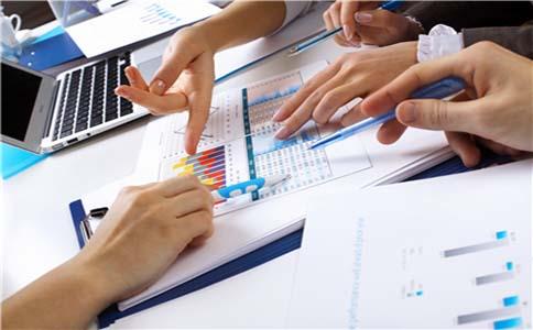 关于工程质量保证金时间的规定