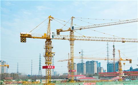 承包建筑工程的程序