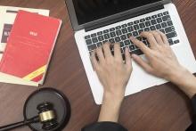 保险合同电子签字有效吗