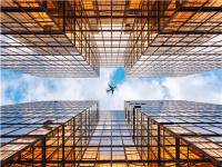 高空抛物明确责任,高空抛物的法律责任有哪些