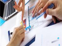 资产评估中替代原则