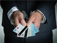 破产清算银行抵押权是否有优先