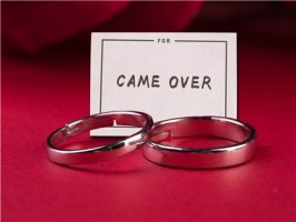 恶意语言攻击能离婚吗
