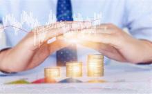 股东权益包括优先股吗