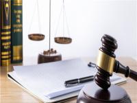第二次上诉 可以离婚吗
