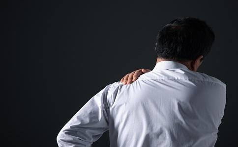 手受伤评过残二次受伤能评残吗