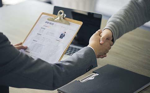 合伙企业公司章程模板