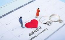 法人离婚对公司的影响吗