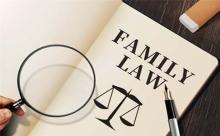 离婚纠纷对公司的影响吗