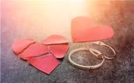 离婚赔偿的法定条件有哪些