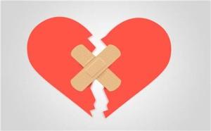 第二次不同意离婚怎么办