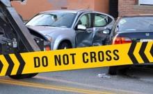 道路交通事故受伤人员怎样赔偿