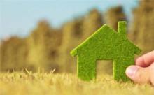 赠予房产未过户属于夫妻共同财产吗