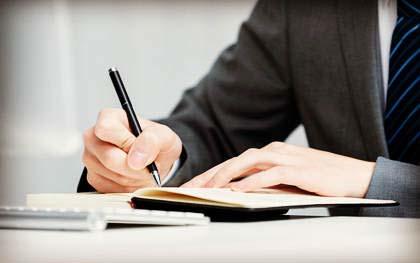 发明专利申报中的具体措施怎么写