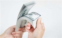 公司退保证金需要什么手续