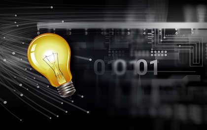律所申請專利代理資質的條件