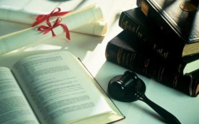 著作權法由哪個部門管理