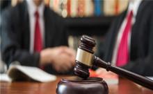 公司间借款是否合法