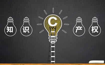專利變更能變更哪些東西