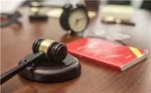公司被起诉后法人还能离婚吗