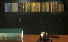合同欺诈如何起诉
