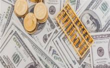 企业破产员工补偿标准