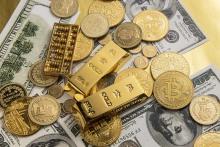 貸款資金凍結怎么解除